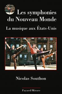 Southon-Symphonies-Fayard