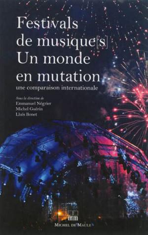 festivals musiques monde en mutation