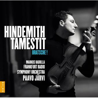 hindemith_tamestit