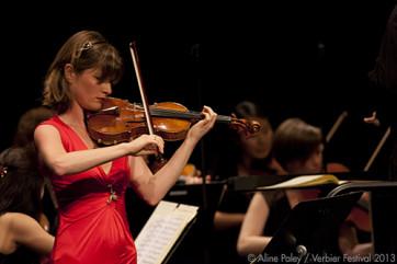 20130723-id-live-2434-Batiashvili-Lisa-©-AlinePaley-VerbierFestival2013-5