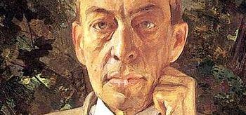 461px-Rachmaninov_peinture2