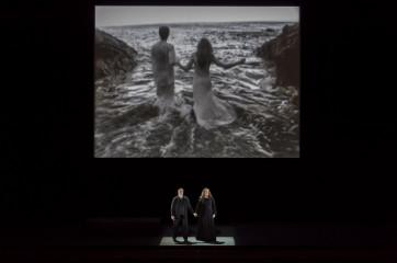 Tristan und Isolde (Saison 2013-2014)