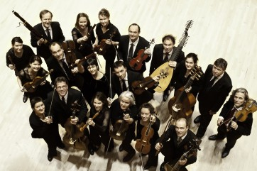 Le Concert Lorrain_cop_Benjamin De Diesbach (2)