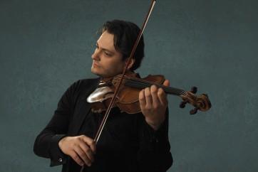 Rysanov-Maxim-Pavel Kazhevnikov