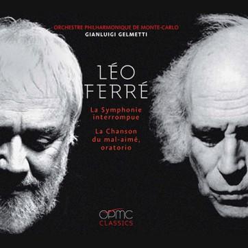 cd-lf-500x500