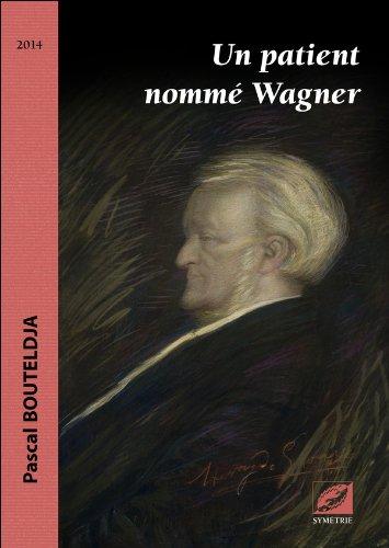 patient_wagner