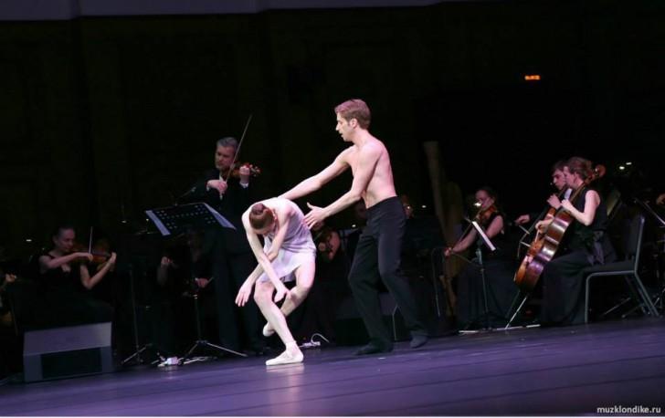 transiberian danse 2