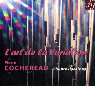 variation_cochereau_fy
