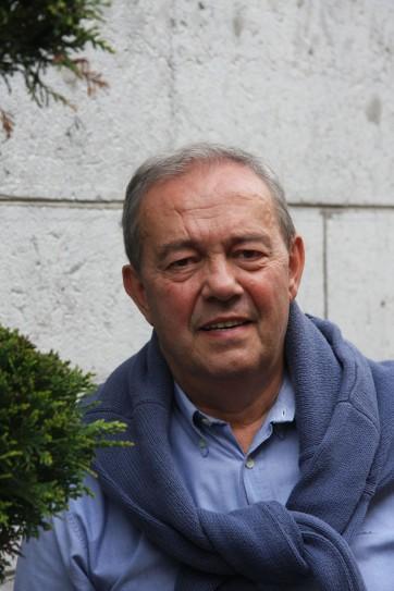 Didier PERRET 3