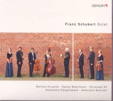 Genuin_Schubert
