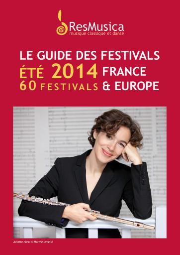 Guide_Festivals_couv