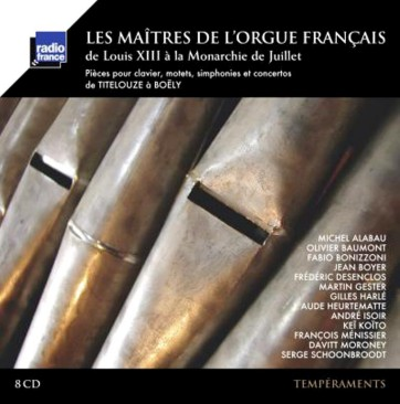 orgue_francais_temperament