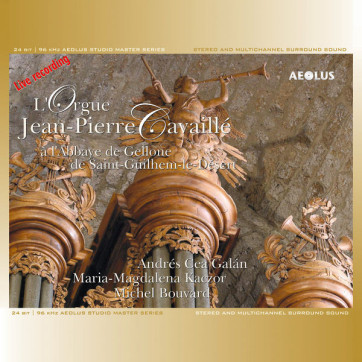saint-guilhem_orgue_aeolus