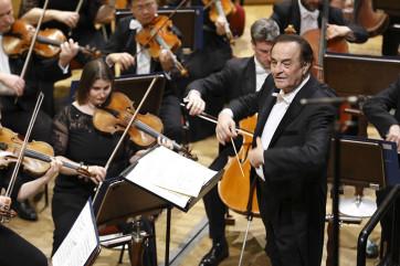 varsovie-Beethoven-festival-2014-2-362x241