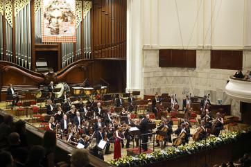 varsovie-Beethoven-festival-2014-362x241