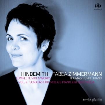 Hindemith_zimmermann