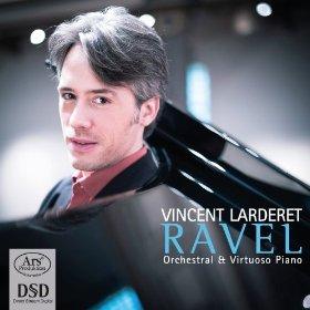 Ravel_Larderet