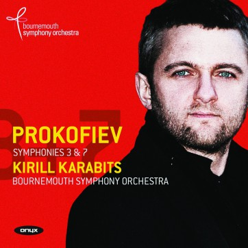 bournemouth karabits prokofiev 1