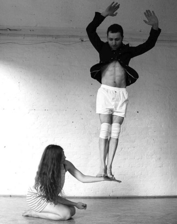 danse_p.30