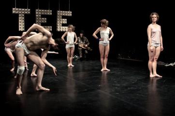 danse_p.30_crédit  Piotr Nykowski