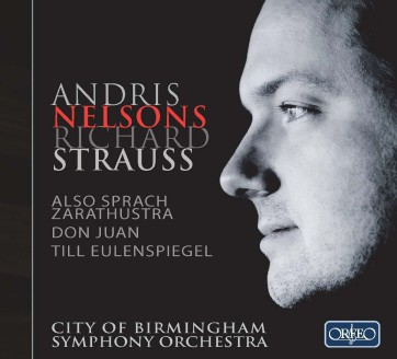 strauss_nelsons-orfeo
