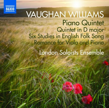vaugham_williams_naxos