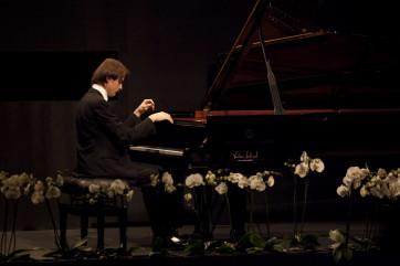20.07.14- Daniil Trifonov -c- Aline Paley 8106