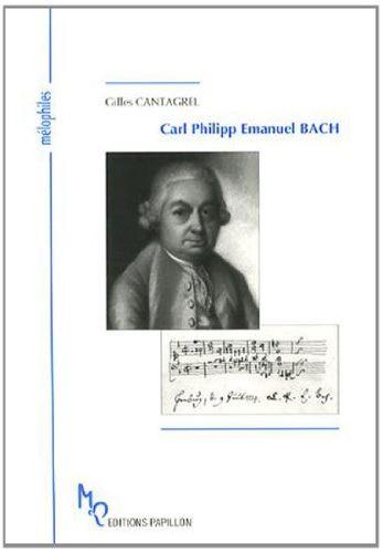 Cantagrel_CPE Bach