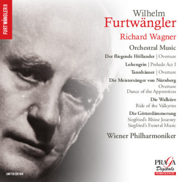Cover_Furtwaengler_II_Wagner_350107_ml