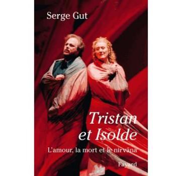 Tristan_Gut