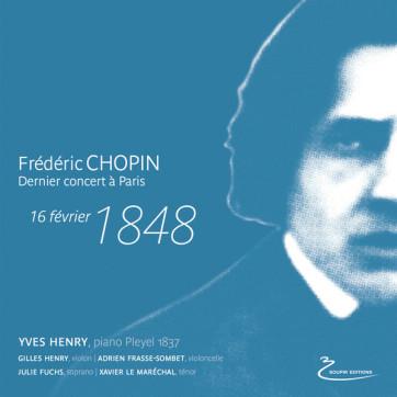 chopin1848