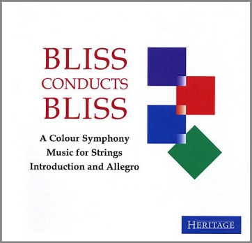 heritage_colour_symphony_arthur_bliss