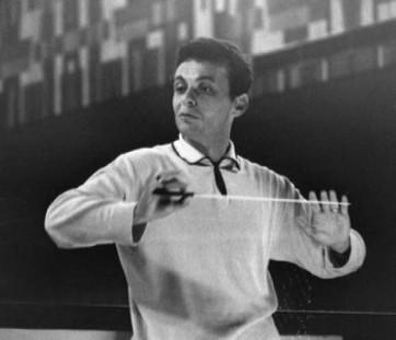 maestro_maazel_salzburg_festival_1963