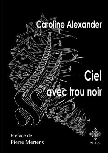 CVT_Ciel-avec-trou-noir_9808