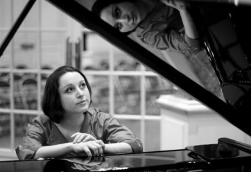 Messiaen20145