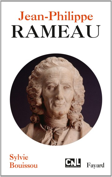 Rameau Bouissou