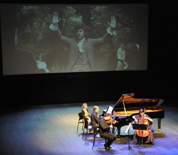 Schubert Barry Lindon-festival Tons Voisins-Albi-juin 2014