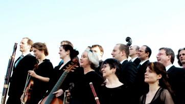 1024_768_1_le-concert-lorrain-cop-benjamin-de-diesbach