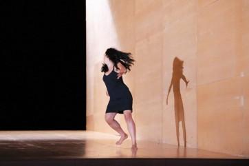 Castor & Pollux_Opéra de Dijon©Gilles Abegg_IMG_9820