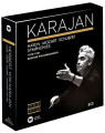 HerbertVonKarajan-HaydnMozartSchubertSymphonies19701981_grande