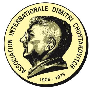 Logo AIDC Mizrahi bronze