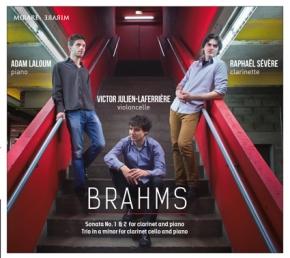 brahms_trio_Sévère