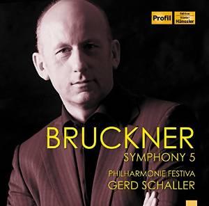 bruckner_5_schaller