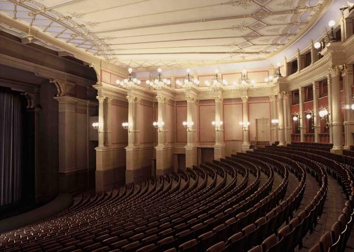 _c__Bayreuther_Festspiele_GmbH_Foto_Joerg_Schulze