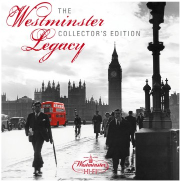 dg_westminster_legacy_collector