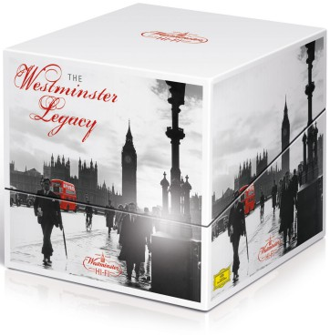 dg_westminster_legacy_collector_3D