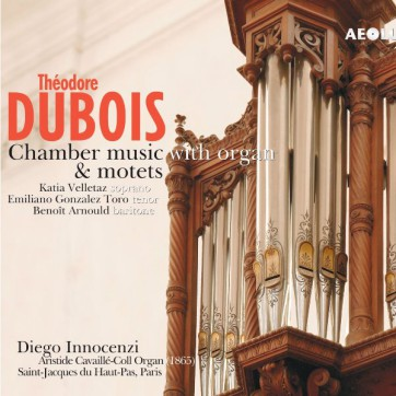 dubois_chamber_music_motets