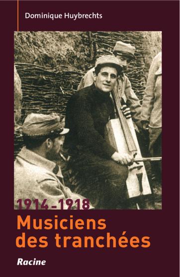 musiciensdestranchees