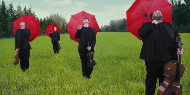 quatuor-debussy-401