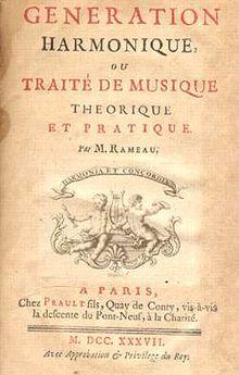 220px-Jean-Philippe_Rameau_-_Génération_Harmonique_ou_traité_de_musique_théorique_et_pratique